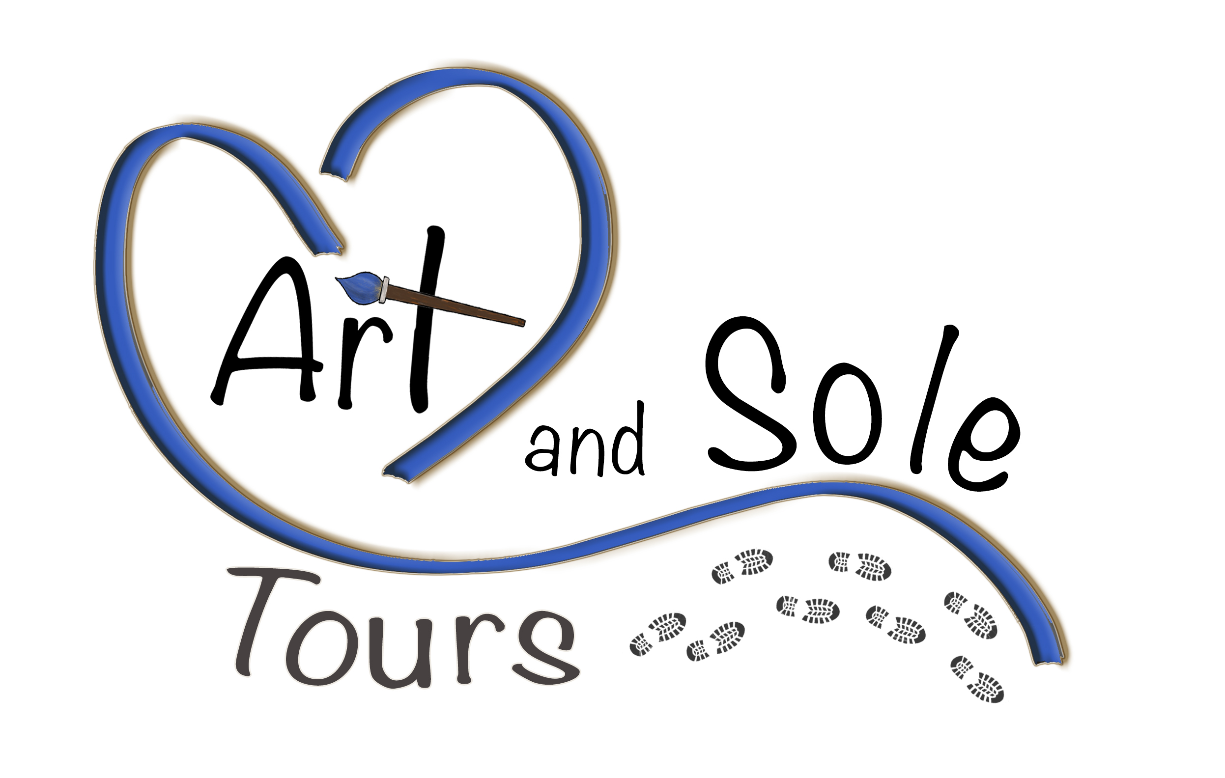 Uploaded Image: /vs-uploads/Heart and Sole Tours/art and Soul Logo2.jpg